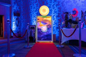 Atlantic Studio-Say Cheese Photobooth Rentals