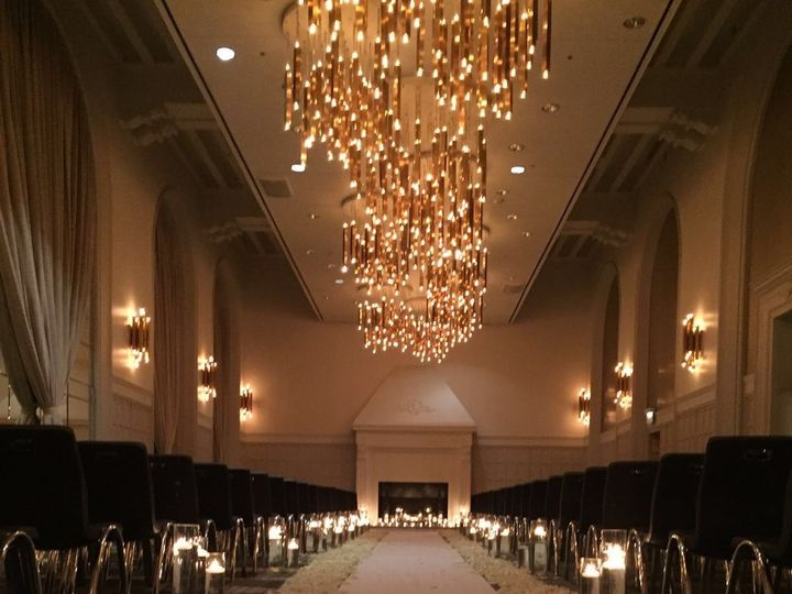 Tmx 1470628634214 2 Orland Park, IL wedding eventproduction