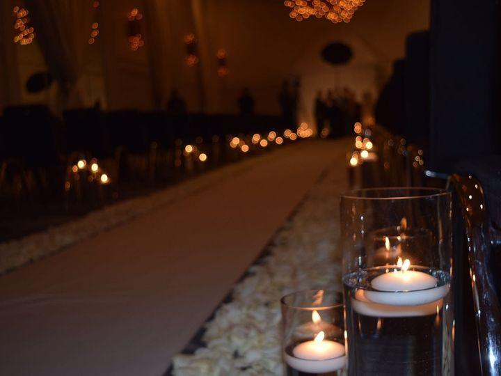 Tmx 1470628696653 63 Orland Park, IL wedding eventproduction