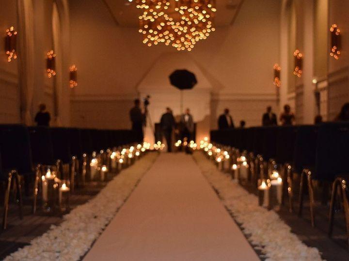 Tmx 1471136898537 Img20160807224920 Orland Park, IL wedding eventproduction