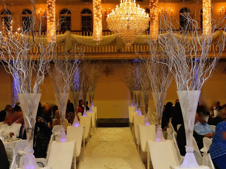 Tmx 1471136929646 1777 2 Orland Park, IL wedding eventproduction
