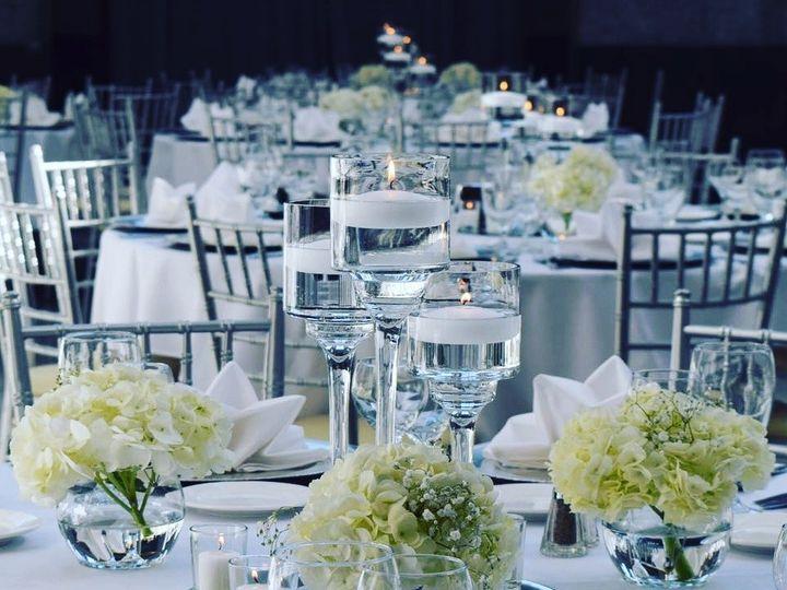 Tmx 1471137164098 64 Orland Park, IL wedding eventproduction