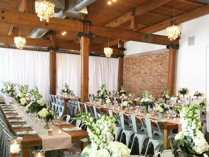 Tmx 1502389722105 Center4 Orland Park, IL wedding eventproduction