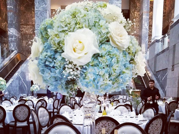 Tmx 1502389742027 Center3 Orland Park, IL wedding eventproduction