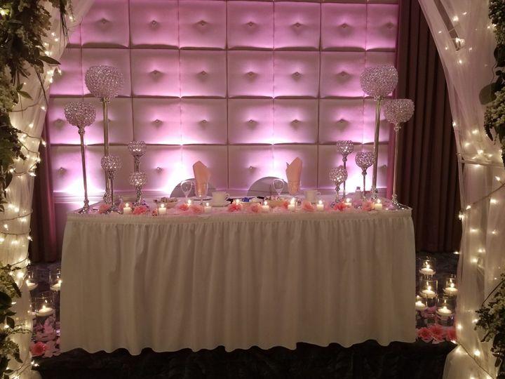 Tmx 1506890163316 20170910181315 Orland Park, IL wedding eventproduction