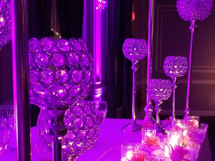 Tmx 1506890221932 20170911193440 Orland Park, IL wedding eventproduction