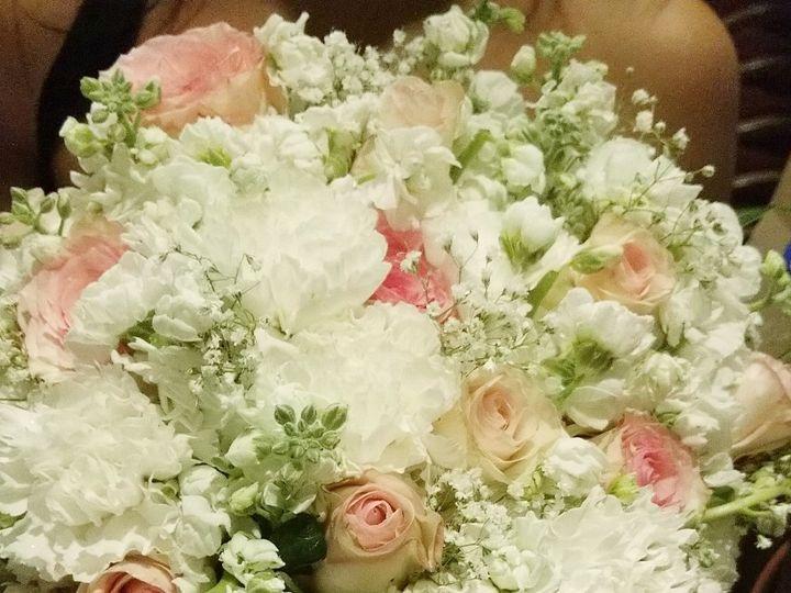 Tmx 1506890247621 20170921072532 Orland Park, IL wedding eventproduction