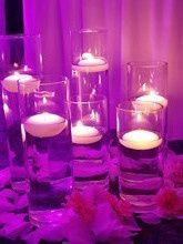 Tmx 1506891284402 Pink Orland Park, IL wedding eventproduction