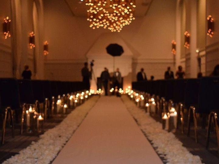 Tmx 1506891392 Cdf82a354ae00065 1471136898537 Img20160807224920 Orland Park, IL wedding eventproduction