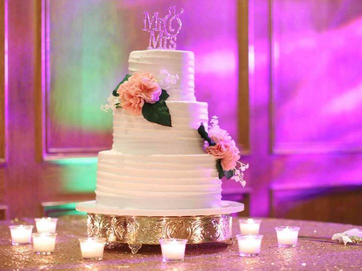 Tmx 10 51 1987023 160017574321109 Warren, MI wedding planner