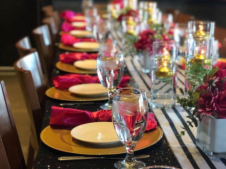 Tmx 11 51 1987023 160017574492219 Warren, MI wedding planner