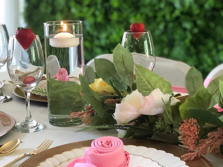 Tmx 13 51 1987023 160017574474298 Warren, MI wedding planner