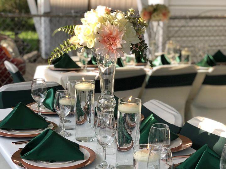 Tmx 2 51 1987023 160017574241960 Warren, MI wedding planner