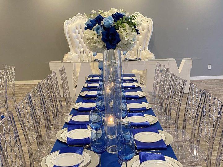 Tmx 3 51 1987023 160017574391250 Warren, MI wedding planner