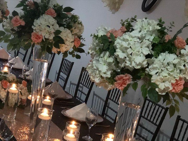 Tmx 6 51 1987023 160017574329782 Warren, MI wedding planner