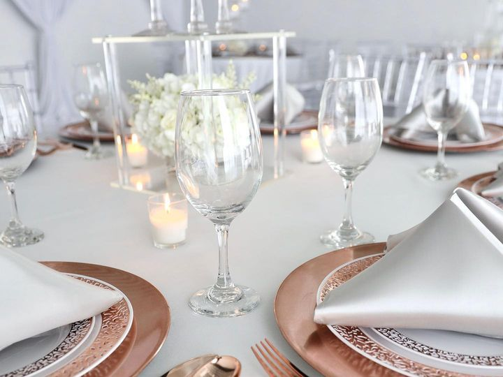 Tmx 8 51 1987023 160017574353472 Warren, MI wedding planner