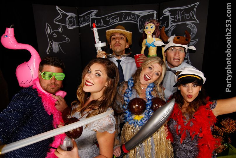 4427c2335bd2f1a6 K S2015 partyphotobooth253 119 of 355 X2