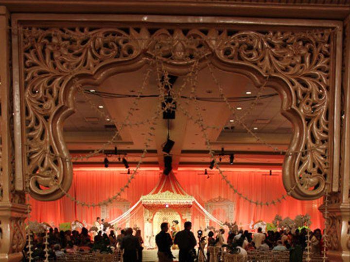 Tmx 1376687148275 Img1229 Solon, Ohio wedding eventproduction