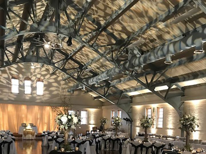 Tmx F Nj Julians6 51 148023 Solon, Ohio wedding eventproduction