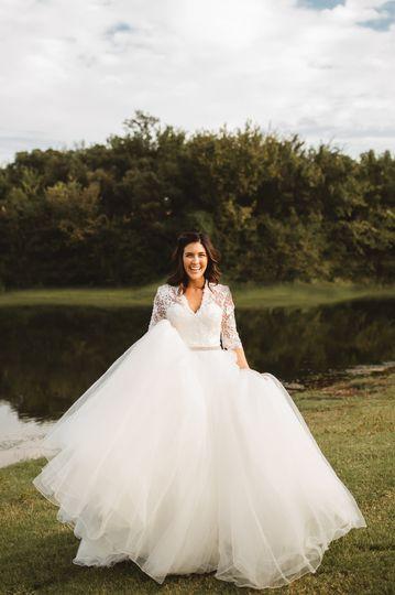 33a6b9c9073508e5 bridal 15