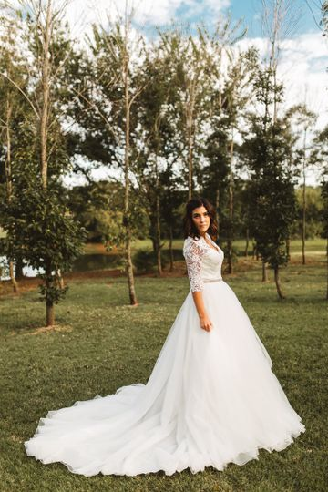 wedding dresses in norman oklahoma wedding dresses in