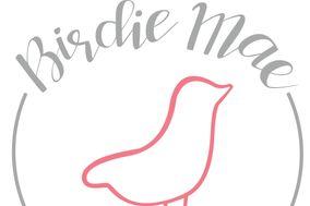 Birdie Mae Designs