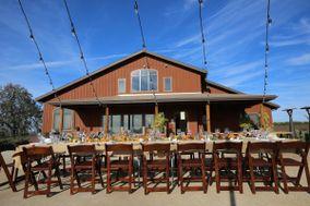 HorseTail Ranch
