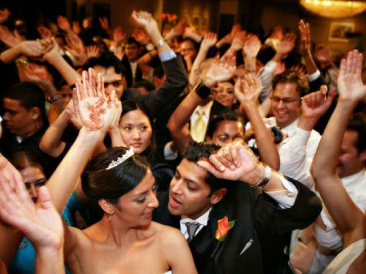 Tmx Bassline Wedding 18 51 1029023 Kansas City, MO wedding dj