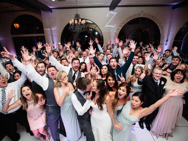 Tmx Bassline Wedding 19 51 1029023 Kansas City, MO wedding dj