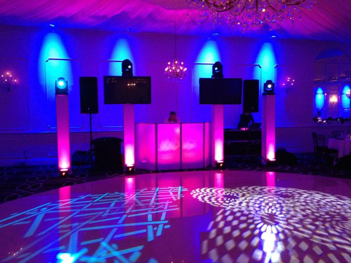 Tmx Bassline Wedding 20 51 1029023 Kansas City, MO wedding dj