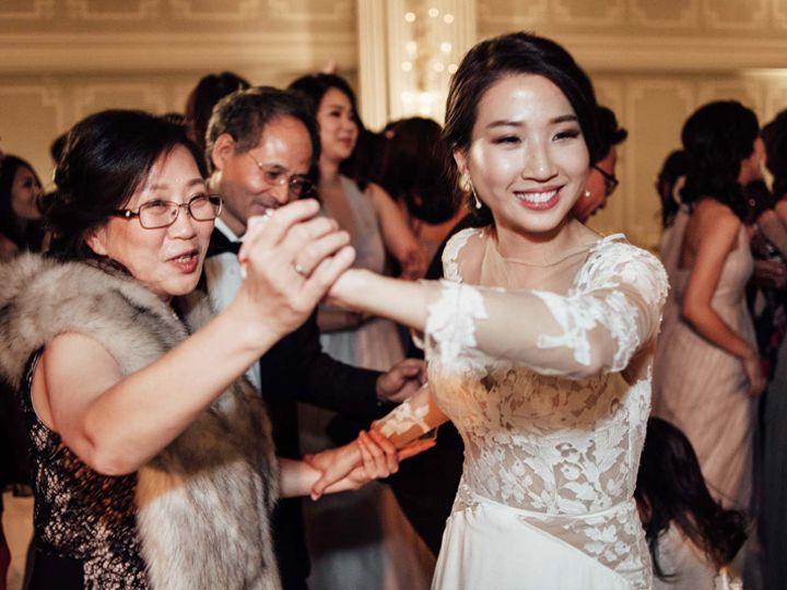 Tmx Bassline Wedding 2 51 1029023 Kansas City, MO wedding dj