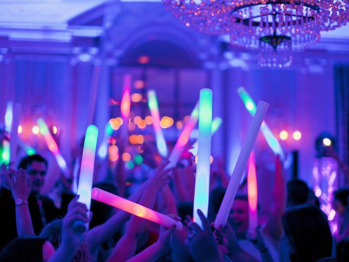 Tmx Bassline Wedding 3 51 1029023 Kansas City, MO wedding dj