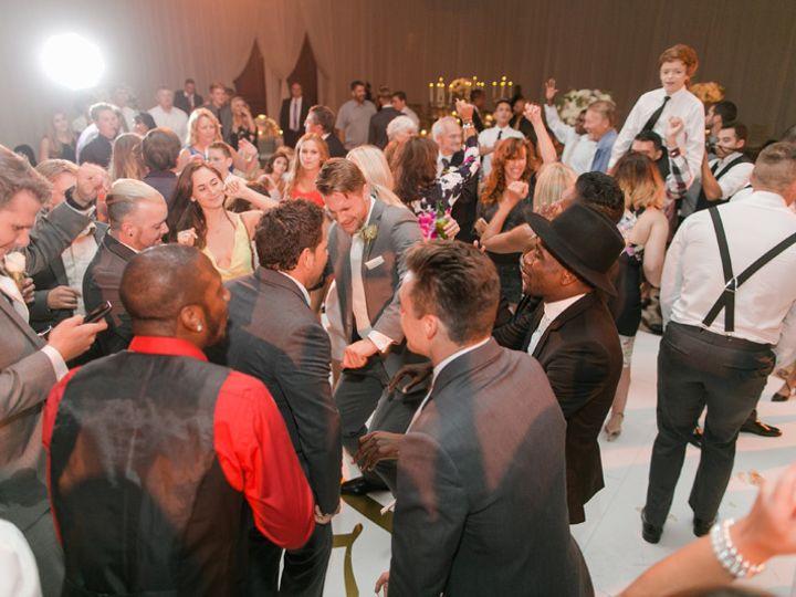 Tmx Bassline Wedding 5 51 1029023 Kansas City, MO wedding dj