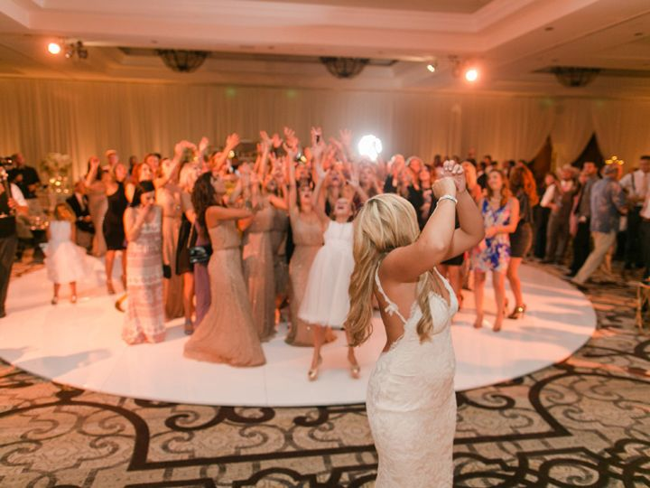 Tmx Bassline Wedding 8 51 1029023 Kansas City, MO wedding dj
