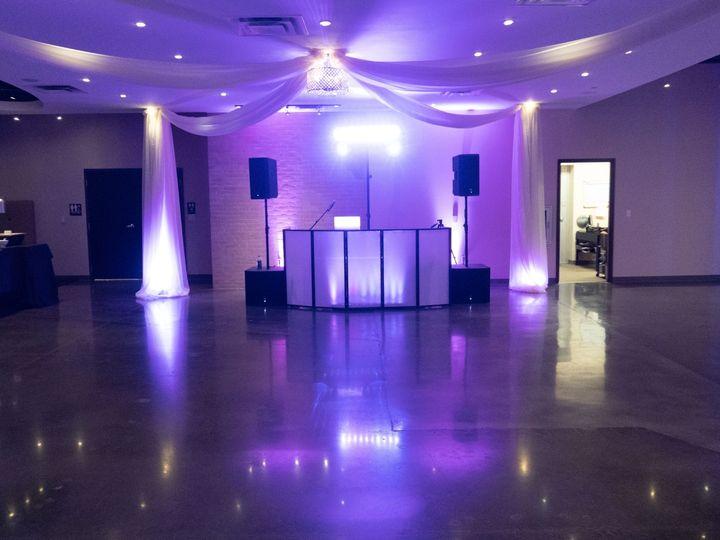 Tmx Dsc00591 51 1029023 157851321186577 Kansas City, MO wedding dj
