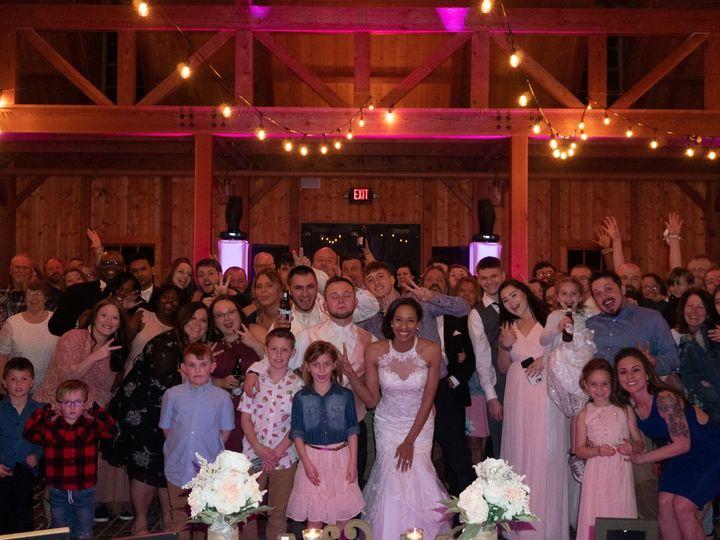 Tmx Dsc00646 51 1029023 157851321169898 Kansas City, MO wedding dj