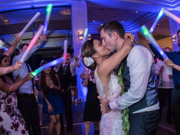Tmx Hand Light Dj 51 1029023 V1 Kansas City, MO wedding dj