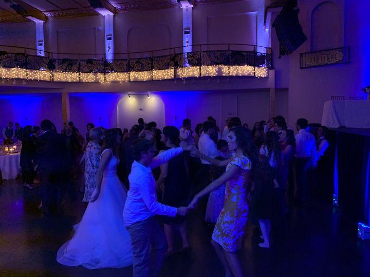 Tmx Img 0756 51 1029023 157851374116094 Kansas City, MO wedding dj