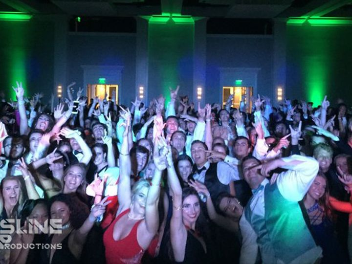 Tmx Prom 2 51 1029023 V1 Kansas City, MO wedding dj