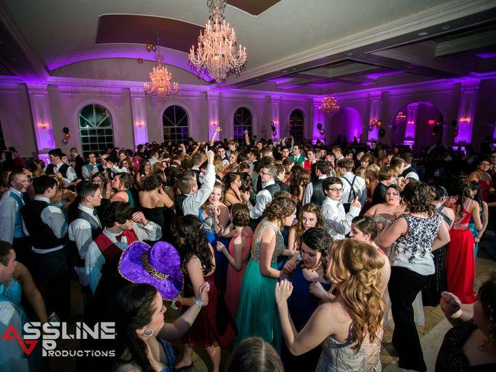 Tmx Prom 51 1029023 V1 Kansas City, MO wedding dj