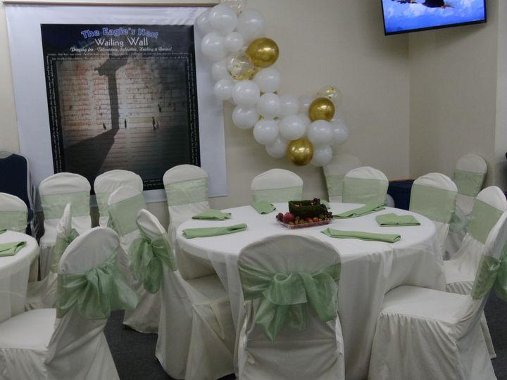 Tmx Dsc00046 51 1969023 159033194443475 Cleveland, OH wedding planner