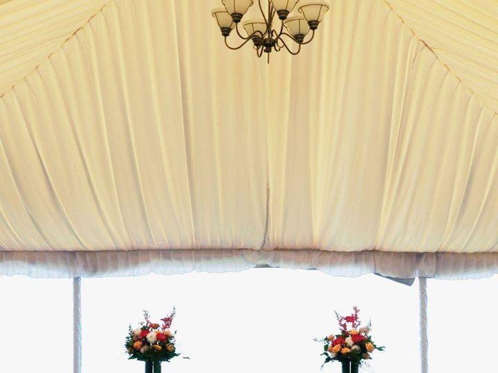 Tmx P5 51 1969023 159033185679452 Cleveland, OH wedding planner