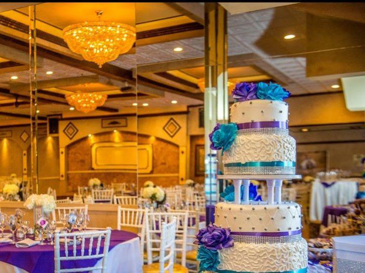 Tmx P6 51 1969023 159033185911676 Cleveland, OH wedding planner