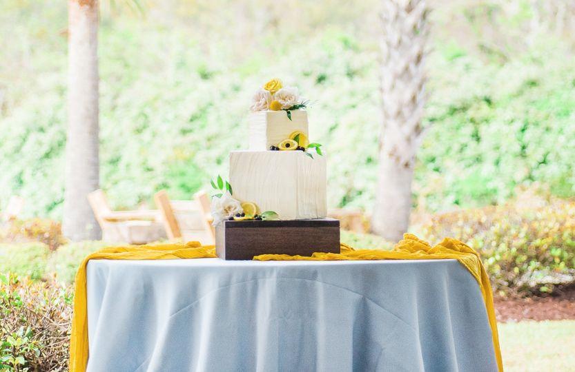 cake cropped 51 979023 1558641026