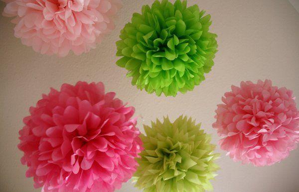 Tmx 1265351910109 066 Irving wedding florist