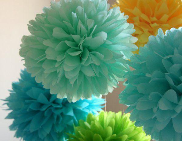 Tmx 1265351954640 016 Irving wedding florist