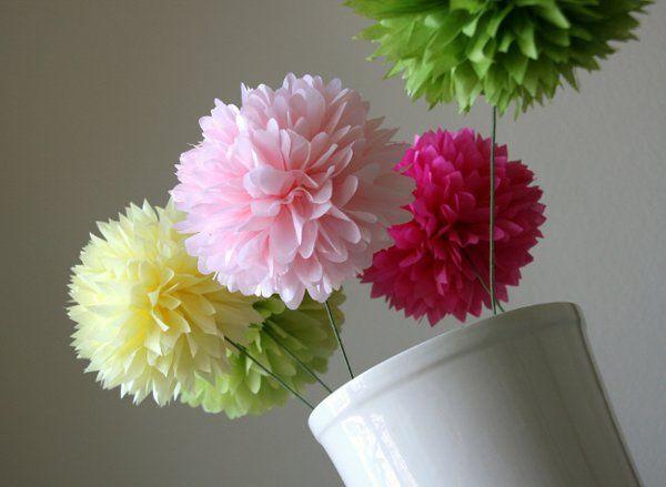 Tmx 1265352016640 022 Irving wedding florist