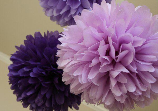 Tmx 1265352085937 108 Irving wedding florist