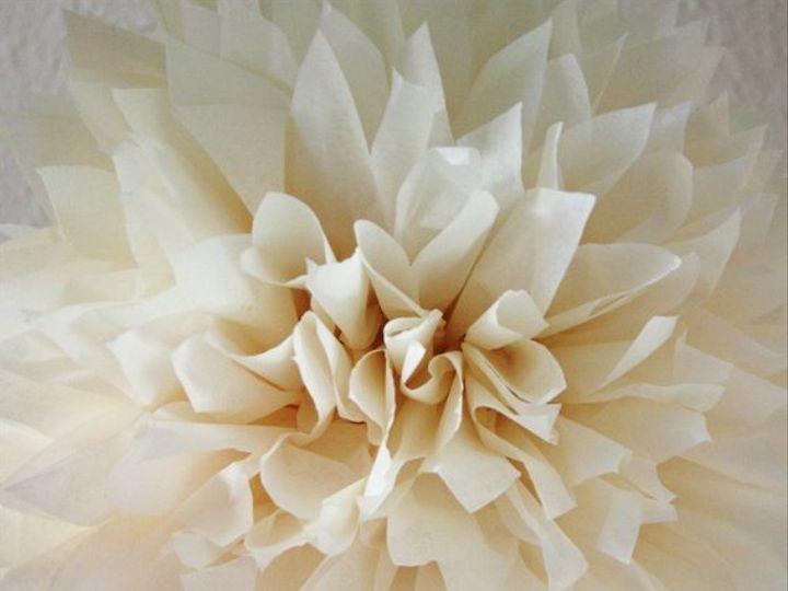 Tmx 1265352156156 Vanilla2 Irving wedding florist