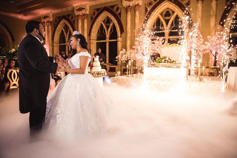 fr breahna bryan wedding at camelot by martins wedding photographer in maryland virginia washington dc 644 51 1000123 157486788973558
